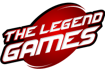 The Legend Games