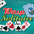 Wasp Solitaire
